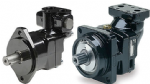 Parker/Voac/Volvo Pumps/Motors